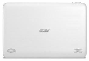 Acer Iconia Tab A210 : la grande soeur de la Iconia Tab A200 8