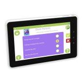 La tablette tactile by Gulli est officielle et disponible à l'achat ! 4