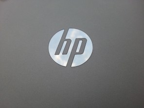 Test de la tablette HP Slate 7 9