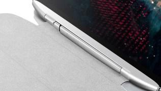 Lenovo Miix 2 : une publicité stylée de la tablette 8 pouces sous Windows 8 8