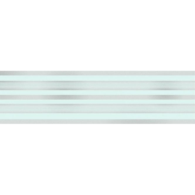 Black Grey Cream Stripe Wallpaper Fine Decor Glitz Striped Glitter Wallpaper Border Teal