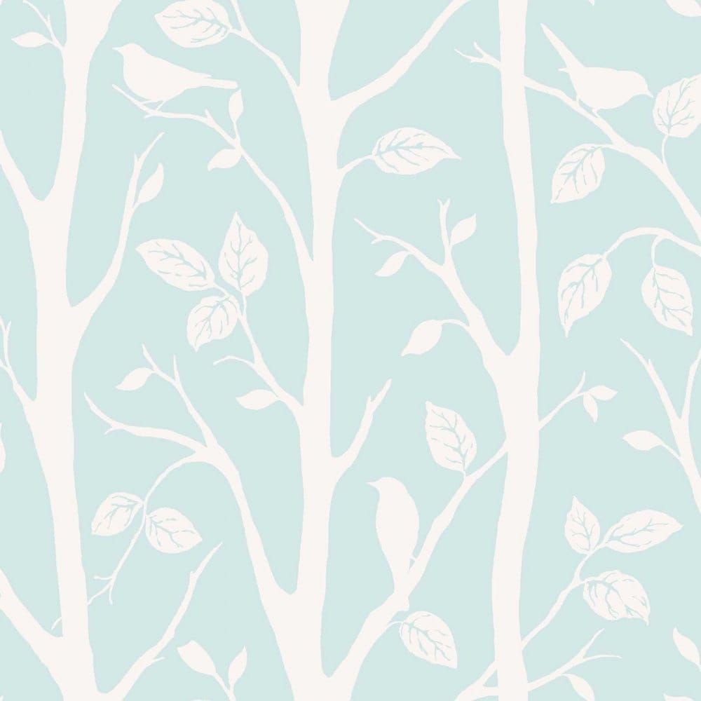 Baby Girl Wallpaper Borders Pink And Purple I Love Wallpaper Shimmer Harmony Wallpaper Teal Silver
