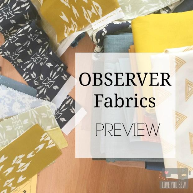 ObserverPreviewTitle