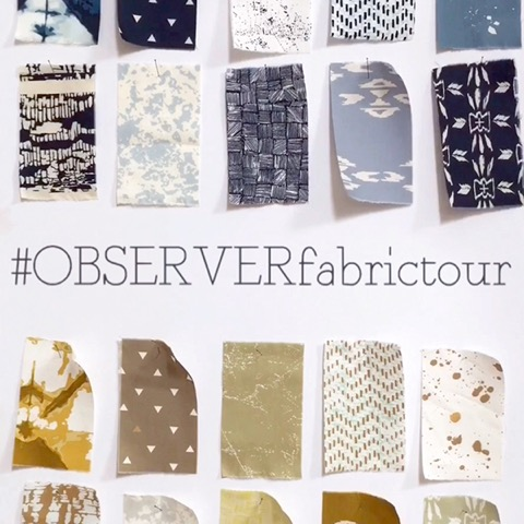 Observer-Fabric-Tour