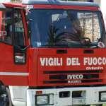 vigili-del-fuoco11