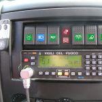 radioveicolari1
