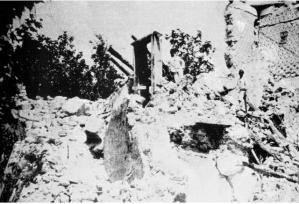 terremotocasamicciola1883