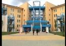 DRG, SDO e Aziende Ospedaliere