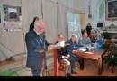 XX CONVEGNO REGIONALE DEI MAESTRI DEL LAVORO D'ITALIA