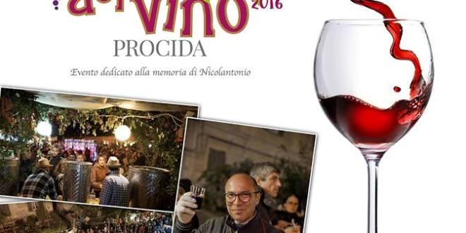 festa-del-vino-2016