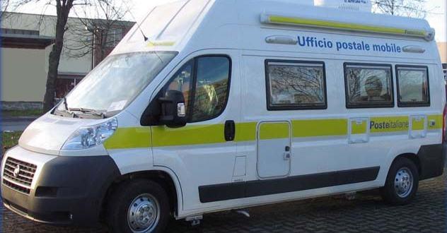 poste-italiane-ufficio-mobile