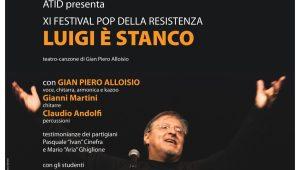 Loc 24042016 Palazzo Ducale Festival Pop Resistenza