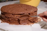 dobos-torte-0007