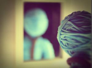 Specchio eff