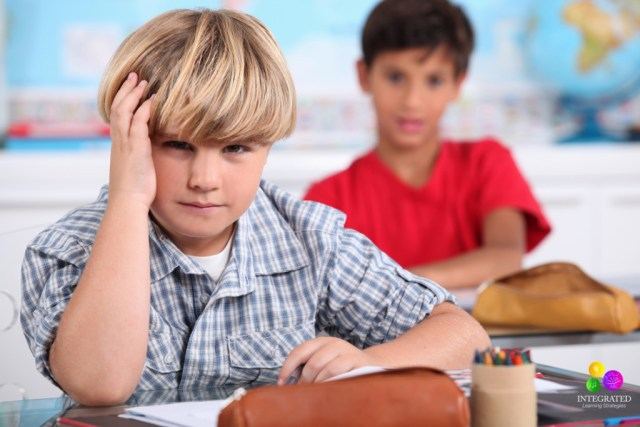 5 Myths About Sensory Processing Disorders | ilslearningcorner.com