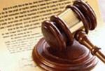 investigatore privato torino - acquisizione prove infedeltà