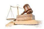 Investigatore Privato Torino - Assistenza Legale