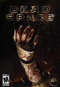 A dicembre, Dead Space su iPad