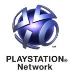 Molti titoli in evidenza sul PlayStation Store
