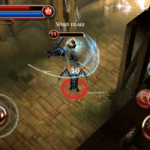 Gameloft regala Dungeon Hunter agli utenti Android