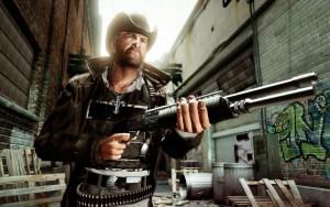 Ubisoft annuncia Call of Juarez The Cartel