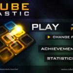NBA 11 Elite tra i giochi in offerta su AppStore del 20 febbraio 2011