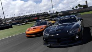 Nuova patch e Gran Turismo Anywhere a metà febbraio per GT5