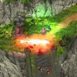 Magicka convince: 200 mila copie vendute su Steam. Arriva pure l'espansione?