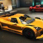Eden Games al lavoro su una patch per Test Drive Unlimited 2