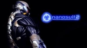 Crysis 2 non avrà l'EA Online Pass