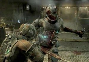 Dead Space 2: Severed disponibile su Xbox Live, domani su PSN