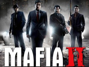 Midweek Madness di Steam, Mafia II in offerta a 10 euro fino a venerdì