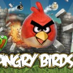 Angry Birds vola a quota 200 milioni di download