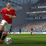 Annunciato ufficialmente Fifa 12 per Nintendo 3DS, ecco le prime immagini