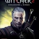 L. A. Noire su console e The Witcher 2 su Pc dominano le classifiche italiane (16-22 maggio 2011)
