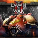 THQ parla di Dawn of War III