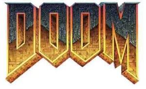 Doom 4 girerà a 30 fotogrammi al secondo in single player, a 60 in multiplayer