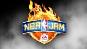 NBA Jam: On Fire Edition, c'è l'accordo con l'Eurolega Basketball