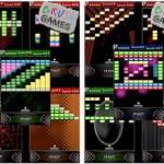 I giochi in offerta su AppStore dell'8 agosto 2011