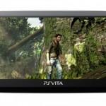 PlayStation Vita, in Europa ed Usa dal prossimo anno