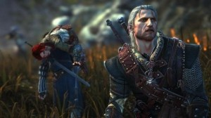 The Witcher 2, slitta la data di uscita per Xbox 360