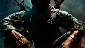 Call of Duty, 500 sviluppatori lavorano alla serie