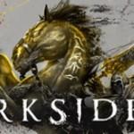 Darksiders è l'affare del giorno su Steam