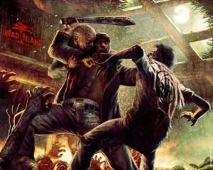 Dead Island, slitta il Dlc Bloodbath Arena