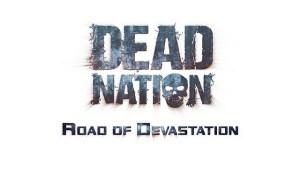 Dead Nation, annunciata l'espansione Road of Devastation