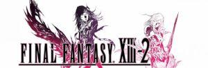 Final Fantasy XIII-2, la colonna sonora sarà pubblicata il 14 dicembre in Giappone