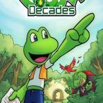 I giochi in offerta su AppStore del 18 settembre 2011, Frogger Decades a 79 centesimi