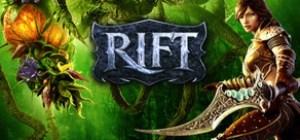 Il mmorpg Rift è l'affare del giorno su Steam
