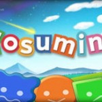 Yosumin è l'offerta odierna su Steam