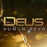 Deus Ex: Human Revolution scontato su Steam fino a venerdì
